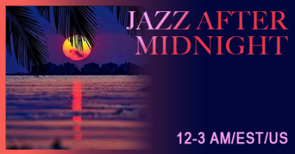 jazz-after-midnight-b
