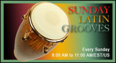 sunday-latin-grooves_400-x-219-pxls