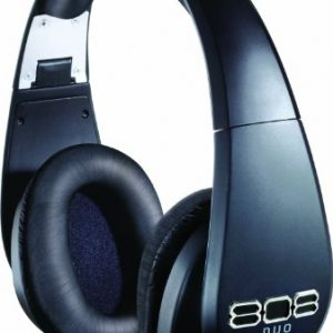 808-DUO-Wireless-and-Wired-Precision-Tuned-Over-Ear-Headphones-Matte-Black-0
