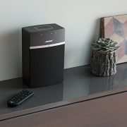 Bose-SoundTouch-10-Wireless-Music-System-Black-0-4