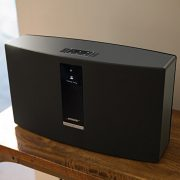 Bose-SoundTouch-30-Series-III-Wireless-Music-System-Black-0-2