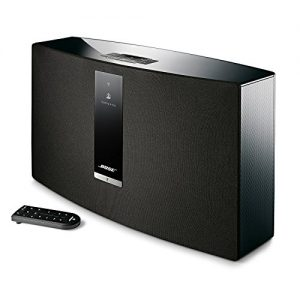 Bose-SoundTouch-30-Series-III-Wireless-Music-System-Black-0
