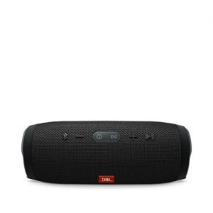 JBL-Charge-3-Waterproof-Portable-Bluetooth-Speaker-Black-0
