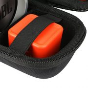 Khanka-EVA-Hard-Case-Travel-Carrying-Storage-Bag-for-JBL-Charge-3-Waterproof-Portable-Wireless-Bluetooth-Speaker-Extra-Room-For-Charger-and-USB-Cable-0-4