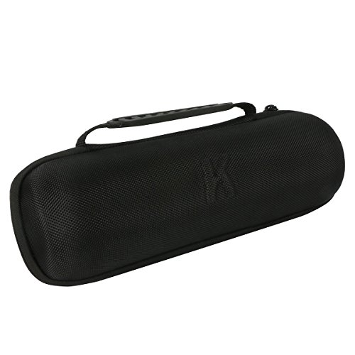 Khanka-EVA-Hard-Case-Travel-Carrying-Storage-Bag-for-JBL-Charge-3-Waterproof-Portable-Wireless-Bluetooth-Speaker-Extra-Room-For-Charger-and-USB-Cable-0