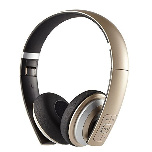 Sgin-Wireless-Bluetooth-Headphones-Foldable-Noise-Cancelling-On-Ear-Headset-Stereo-with-Microphone-0