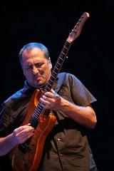 Chuck Loebe